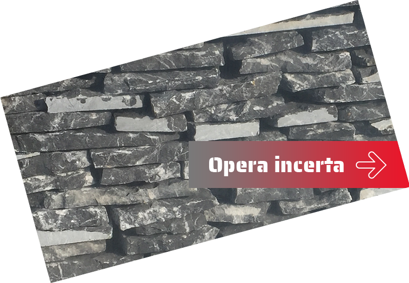Opera Incerta